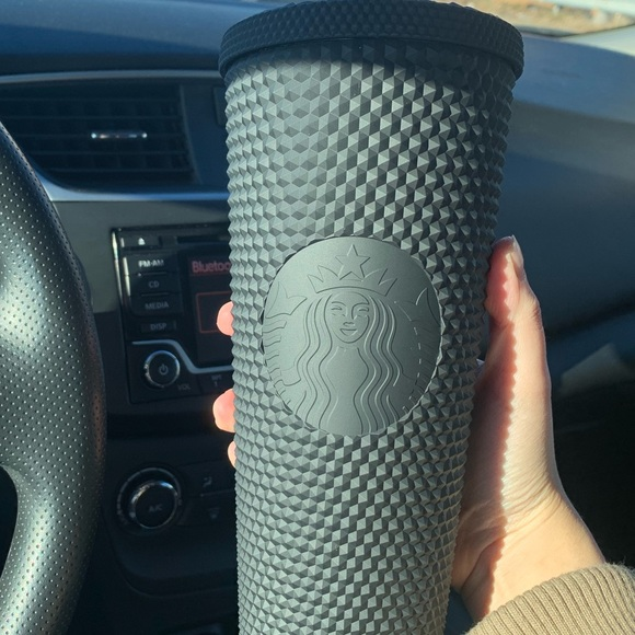 Starbucks cup 2021 limited edition tumbler
